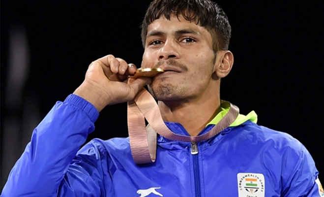 21वां कॉमनवेल्थ गेम्स हुआ खत्म,ये 26 भारतीय खिलाड़ी बने गोल्ड मेडलिस्ट