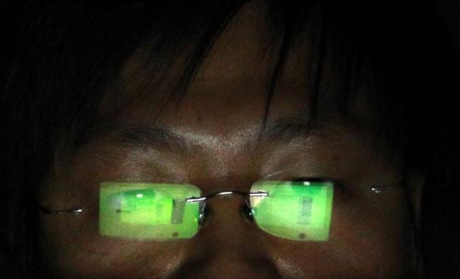 बचाव के उपाय : जानें दुनिया के सबसे बड़े साइबर अटैक के हैकर्स बिटक्वाइन में क्यों मांग रहे हैं फिरौती