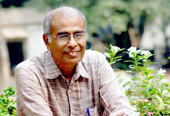 Image result for dabholkar