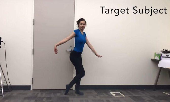 डांस करना न आता हो तो फिक्र नहीं,ये ai तकनीक आपको मिनटों में बना देगी माइकल जैक्सन?