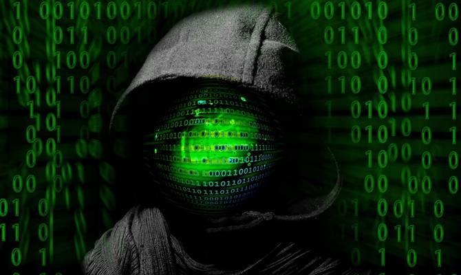 डार्क वेब पर आपका पासवर्ड लीक होते ही भेजेगी एलर्ट मैसेज, यह ऐप है बड़े काम की