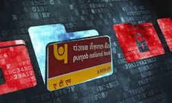 PNB के 10 हजार ग्राहकों का डाटा लीक, डेबिट और क्रेडिट कार्ड के CVV नंबर भी बिके