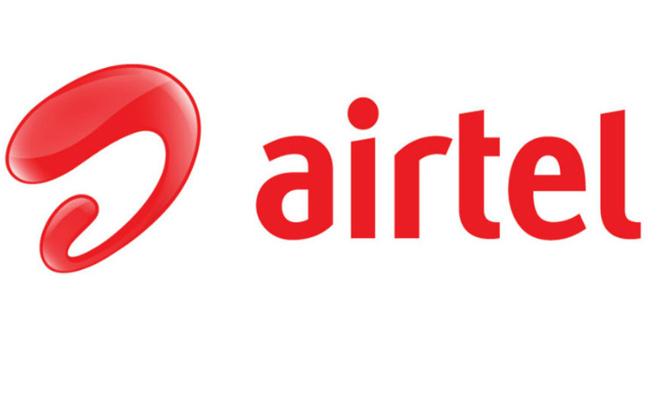 काम की खबर: रिलायंस जियो,एयरटेल,वोडाफोन,आइडिया जानें कौन दे रहा कितना डाटा