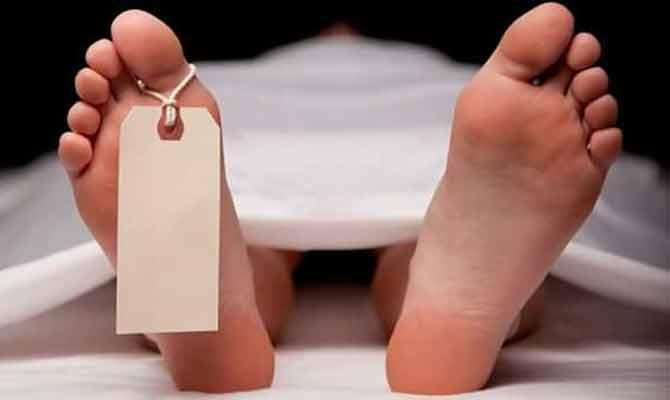 डॉक्टरों का कारनामा! मौत के बाद लाश को कर दिया रेफर
