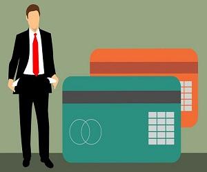 अगर कर्ज से हो गए हैं परेशान तो राशि के अनुसार जानें आसान उपाय