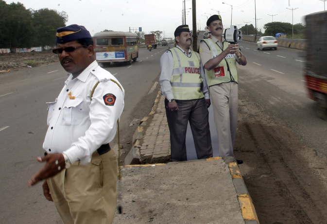 'चंबल' से होकर जाएगी दिल्ली-मुंबई एक्सप्रेस हाईवे, निर्माण में खर्च होंगे 1 लाख करोड़ रुपये