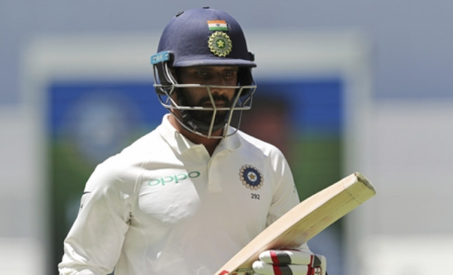 दिल्ली ने लगाया दांव! ipl के लिए खरीदे टेस्ट स्पेशलिस्ट क्रिकेटर