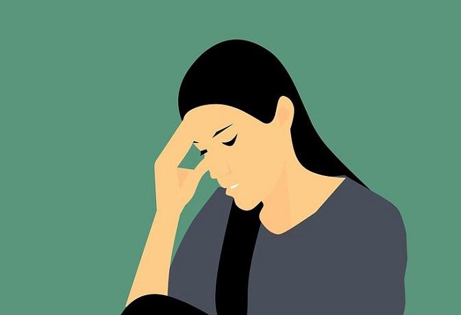 आपको भी अक्सर रहती हैं स्वास्थ्य समस्याएं? घर के ये 9 वास्तु दोष हो सकते हैं कारण