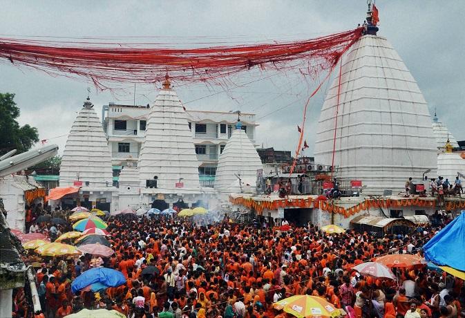 19 साल बाद सावन में बन रहा दुर्लभ संयोग,ऐसे करें पूजा तो भगवान शिव होंगे प्रसन्न