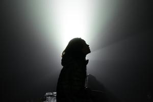 देवरिया का बालिका गृह कांड : सीबीआई जांच को जुटाते रहे दस्तावेज