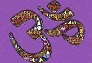 हिंदू धर्म के प्रति जागरूकता के लिए अमेरिका में शुरू हुआ बड़ा अभियान