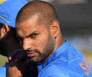 टीम इंडिया से बाहर होते ही गब्बर बने डाकू, करने लगे ये काम