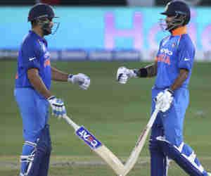 आॅस्ट्रेलिया दौरे से पहले टीम इंडिया के लिए आर्इ खुशखबरी, एेसा हुआ तो जीतना तय