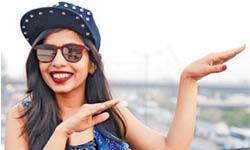 ढिंचक पूजा का नया गाना रिलीज, एक दिन में 7 लाख लोगों ने देखा