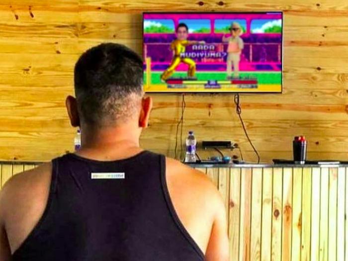 IPL 2020: 2 मार्च से आईपीएल की तैयारी करने मैदान में उतरेंगे धोनी