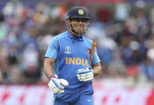 Ind vs Nz Semi final: न्यूजीलैंड ने भारत को 18 रनों से हराया, किया वर्ल्ड कप से बाहर