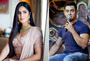 आमिर ने कैटरीना से इस तरह 5 साल बाद किया प्यार का इजहार, 'धूम 3' की शूटिंग के दौरान ही दे बैठे थे दिल
