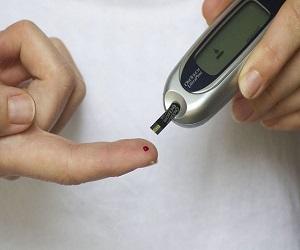शुक्र अशुभ होने से हो सकती हैं शुगर समेत ये 5 बीमारियां, जानें आसान उपाय