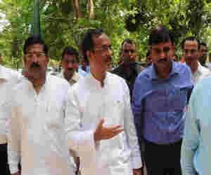 सीता जी को टेस्ट ट्यूब से जोड़ने पर डिप्टी सीएम डॉ. दिनेश शर्मा की हुर्इ खिंचाई,  देनी पड़ी सफाई