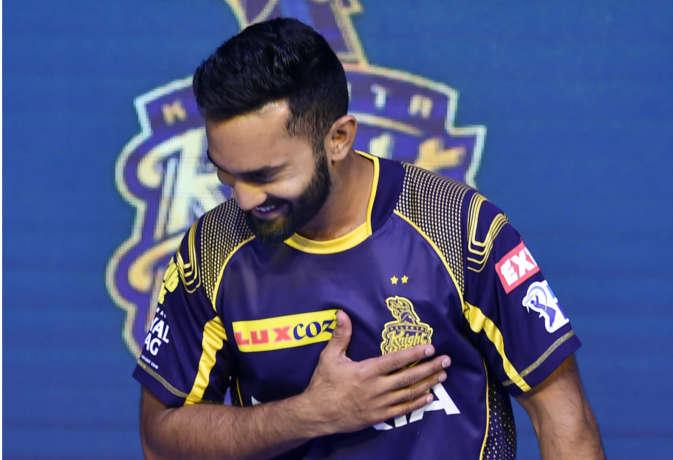 IPL खेलते-खेलते ये क्रिकेटर बन गए एक्टर, करने लगे शाहरुख की कॉपी