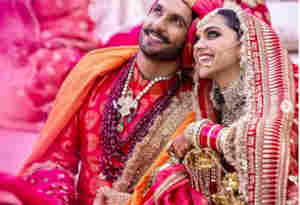 शादी के महीने भर बाद ही रणवीर सिंह ने किया खुलासा, बताया कब बनेंगे वो और दीपिका माता-पिता