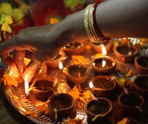 दिवाली 2018 : दीप पर्व का असली अर्थ आपको देगा त्योहार का नया अहसास