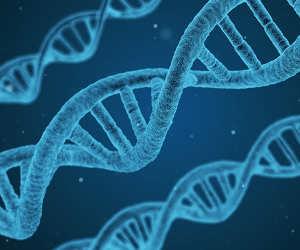कुछ सालों में अमरीका अपनी खुफिया सूचनाओं को DNA में करेगा स्टोर