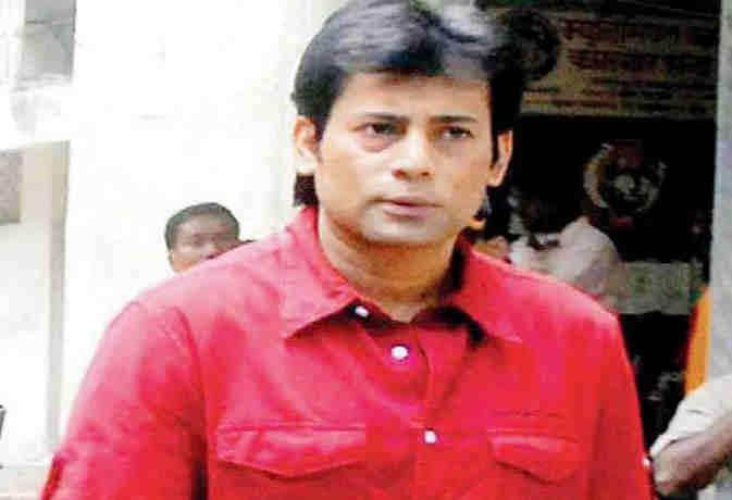 डाॅन अबू सलेम ने बताया उसे जेल में नहीं मिलता चिकन,  वकील बोलीं भारत ने तोड़ा ये नियम