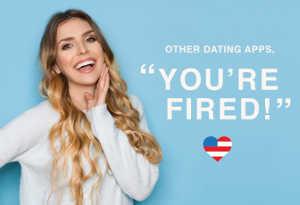 ट्रंप समर्थकों के लिए नया डेटिंग ऐप डोनाल्ड डेटर्स, अमेरिकियों को करेगा उनसे मिंगल