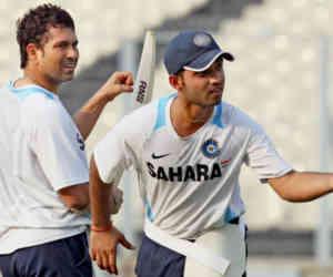 राहुल द्रविड़ सहित ये 5 भारतीय बने ICC 'हॉल ऑफ फेम', सचिन को नहीं मिला कभी