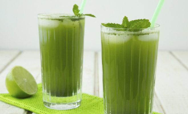 इस नवरात्रि ऊर्जा चाहिए तो आजमाएं ये 10 घरेलू ड्रिंक,पीते ही हो जाएंगे तरोताजा