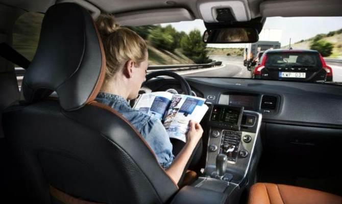 अब हाथ नहीं, दिमाग के सिग्नल से चलेगी आपकी कार! इस कंपनी ने लॉन्च की चौंकाने वाली टेक्नोलॉजी