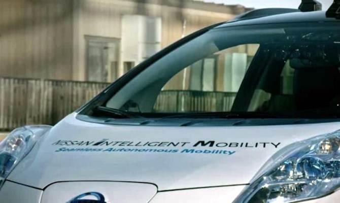 अब हाथ नहीं,दिमाग के सिग्नल से चलेगी आपकी कार! इस कंपनी ने लॉन्च की चौंकाने वाली टेक्नोलॉजी