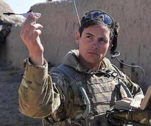 US आर्मी को मिल रहा है पतंगे के आकार का नन्हा जासूसी ड्रोन, इसकी खूबियां हर दुश्मन को कर देंगी परेशान