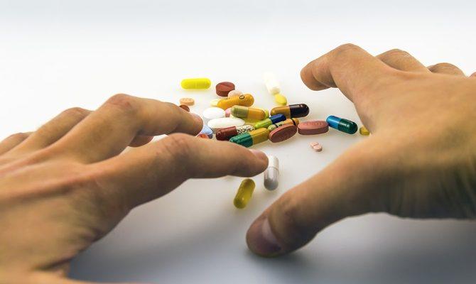 बरेली: चेकिंग से बचने के लिए ड्रग तस्करी में हो रहा महिलाओं का इस्तेमाल