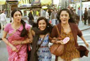दिवंगत अभिनेत्री श्रीदेवी की 'इंगलिश-विंगलिश' को स्टार का निधन, इस वजह से हुई मौत