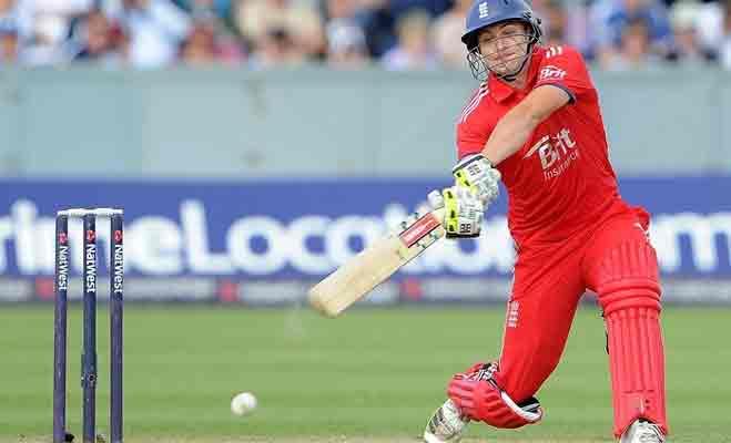 टी-20 में शून्य पर आउट होने वाले पहले भारतीय कप्तान बने कोहली,इन 10 बल्लेबाजों के नाम है शर्मनाक रिकॉर्ड