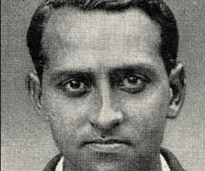 5 घंटे में ठोक दिया था तिहरा शतक, 88 साल पहले खेली थी टी-20 जैसी तूफानी पारी