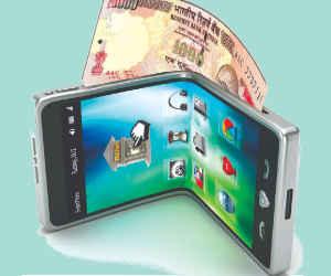 मोबाइल वाॅलेट से बैंक अकाउंट में मनी ट्रांसफर आसान, RBI ने बना दी गार्इडलाइन