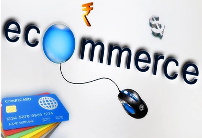 2016 में 38 अरब डॉलर हो सकता है भारत का ई-कॉमर्स कारोबार