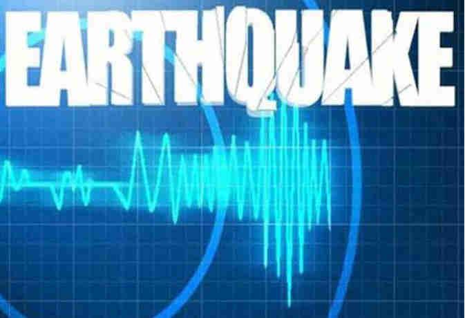 दिल्ली-NCR समेत पूरे उत्तर भारत में भूकंप के झटके, दोबारा भी आ सकते हैं ऐसे रहें एलर्ट