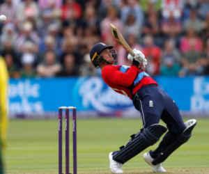टी-20 को जाइए भूल क्रिकेट में आ रहा नया रूल, अब 100-100 गेंदों का होगा मैच