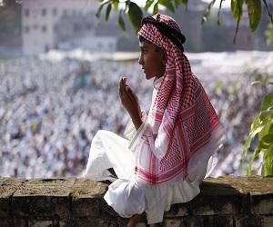 हर बुराई से खुद को दूर रखने का त्योहार है ईद, रोजा में छिपा है खास संदेश
