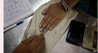 ओपीनियन पोल से न चुनाव जीते,न ही हारे