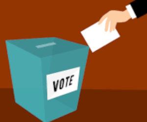 लोकसभा चुनाव की तैयारियों को लेकर चुनाव आयोग ने लिया जायजा, बड़े पैमाने पर होंगे तबादले