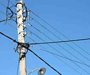 बरेली में अब ऐसे रुकेगी बिजली चोरी, पोल से ही नाप-तौल कर मिलेगी बिजली