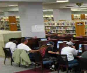 ओडिशा में पब्िलक के लिए खुली ई-लाइब्रेरी, ओडिशा सोसाइटी ऑफ अमेरिका कर रहा लाखों खर्च