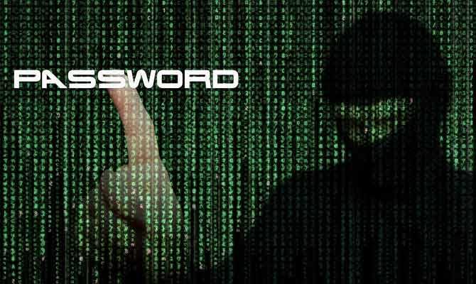 अगर इस वेबसाइट पर दिखे आपकी ईमेल ID तो तुंरत बदल डालिए उसका पासवर्ड, वर्ना...