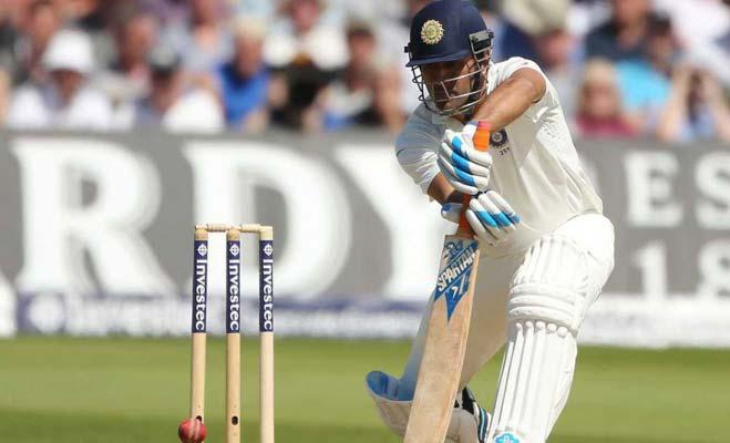इंग्लैंड के खिलाफ जिन 10 खिलाड़ियों ने बनाए सबसे ज्यादा रन,वो हैं टीम से बाहर