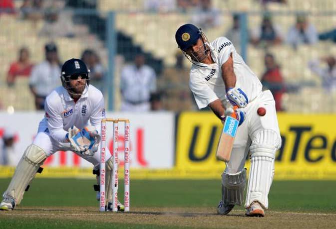 इंग्लैंड के खिलाफ जिन 10 खिलाड़ियों ने बनाए सबसे ज्यादा रन, वो हैं टीम से बाहर